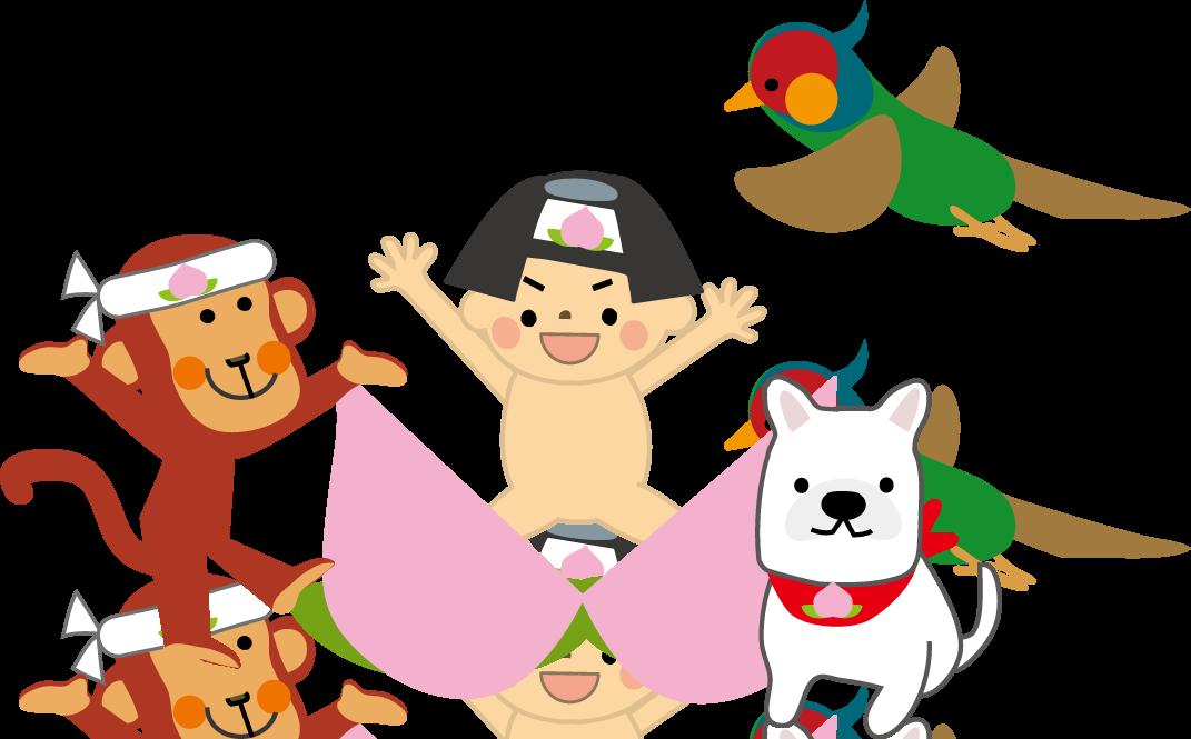 http://kids.wanpug.com/illust/illust1095.png