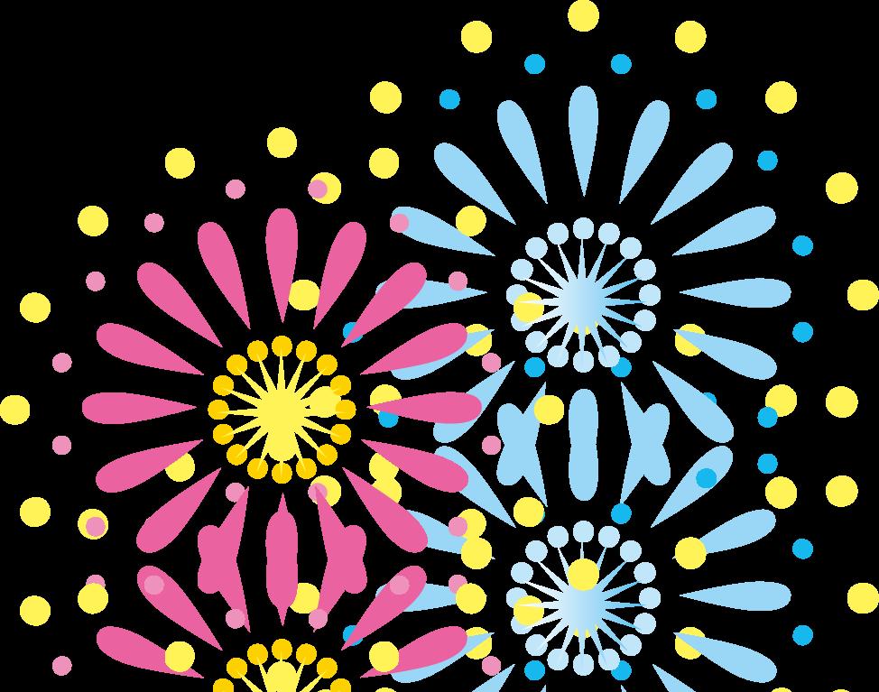 すべての講義 1月 塗り絵 : 夏の無料イラスト素材 花火 ...