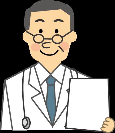 NAVER まとめマイコプラズマ肺炎の患者数は過去最多!
