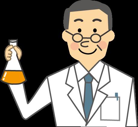 医師のイラスト・無料(医療 ... : 絵 印刷 : 印刷
