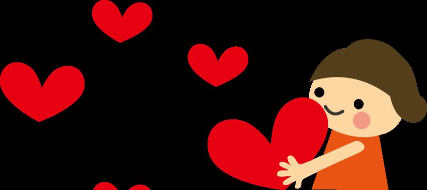 バレンタインの画像 p1_6