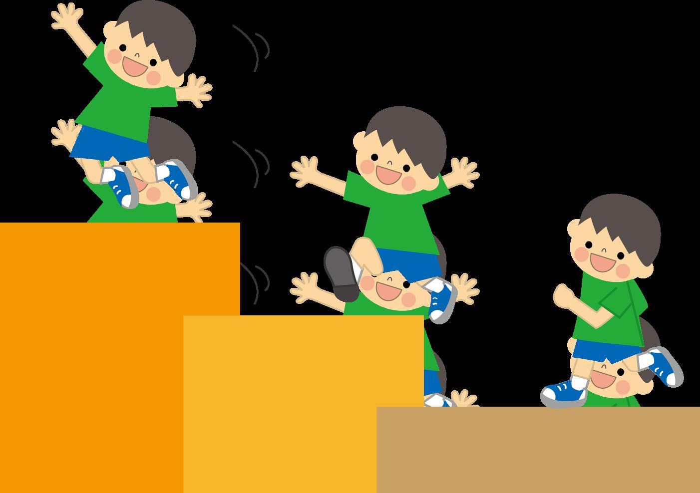 「子供 成長 無料 イラスト」の画像検索結果