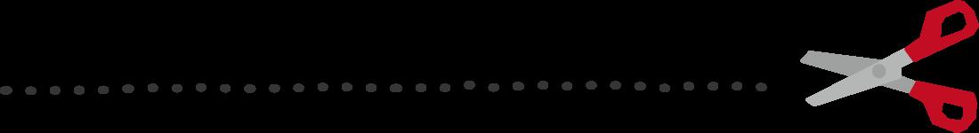 「フリー素材 線」の画像検索結果