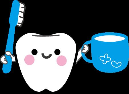 「歯科 無料 イラスト素材」の画像検索結果