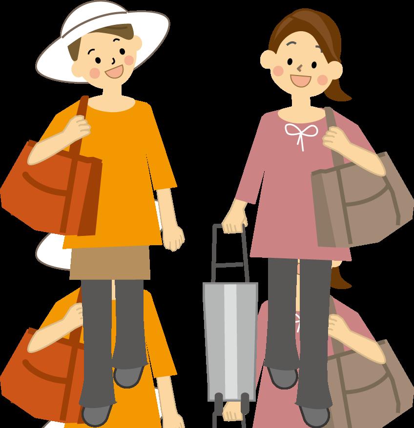 【ハワイ旅行予算】2人&4人家族の費用旅費まと …