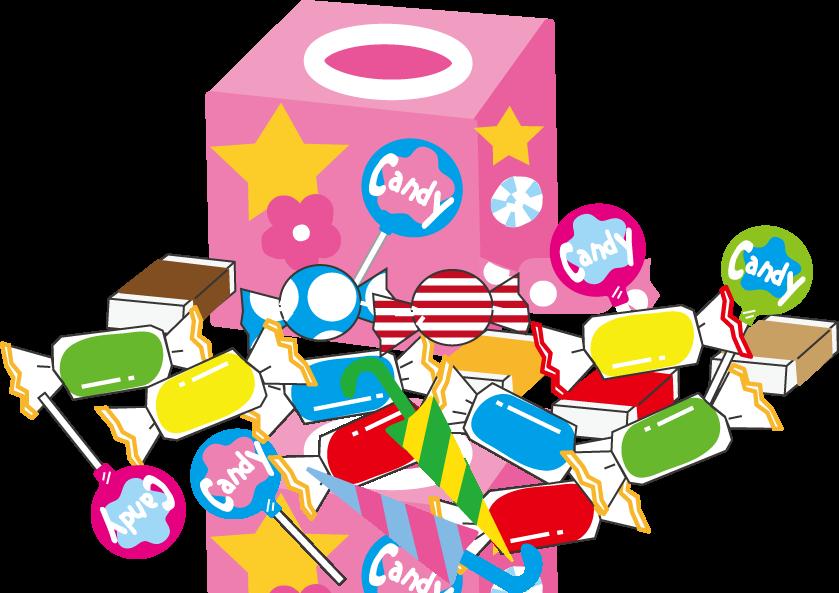 「駄菓子 画像 フリー」の画像検索結果