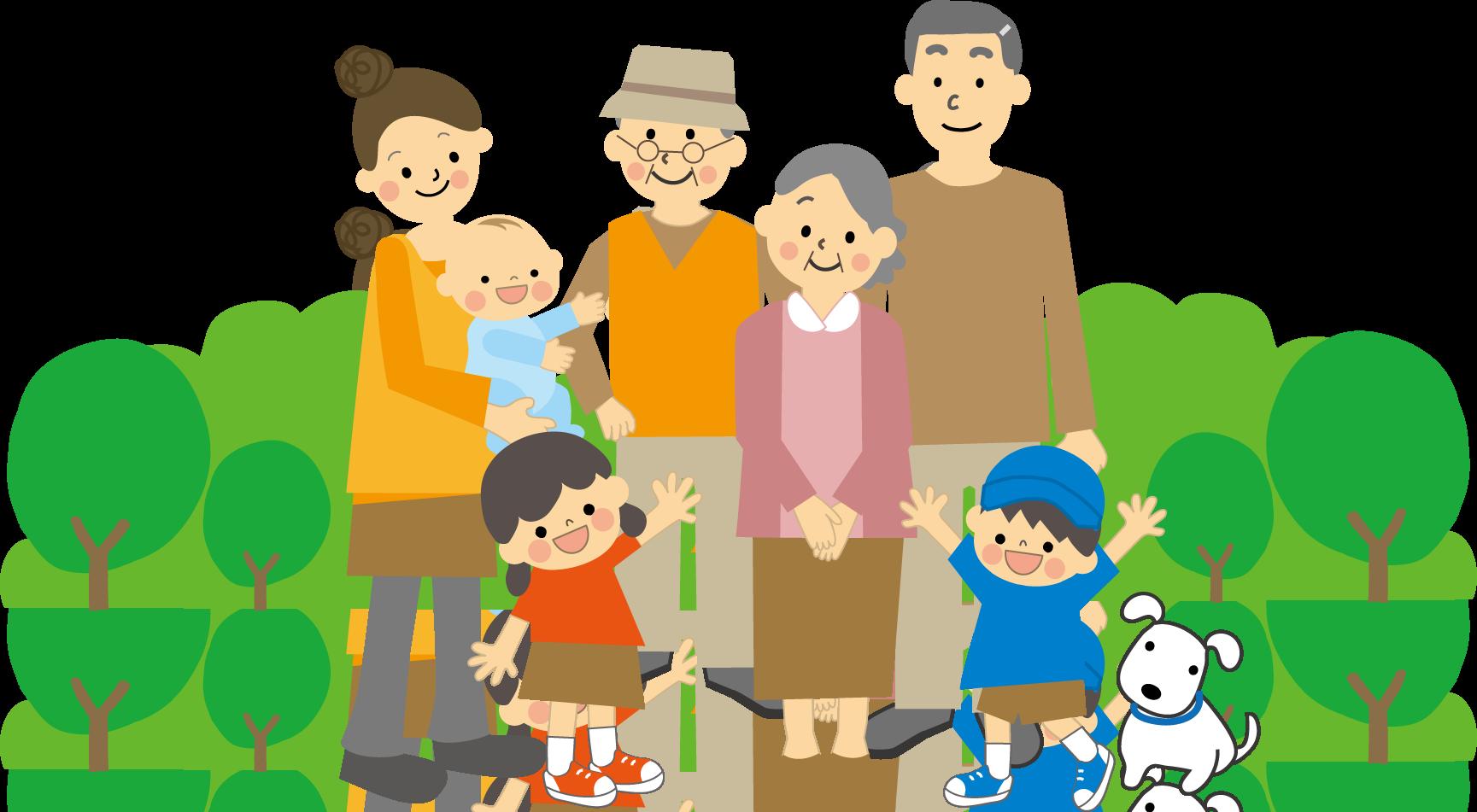 社会福祉法人南相馬市社会福祉協議会(公式ホーム …