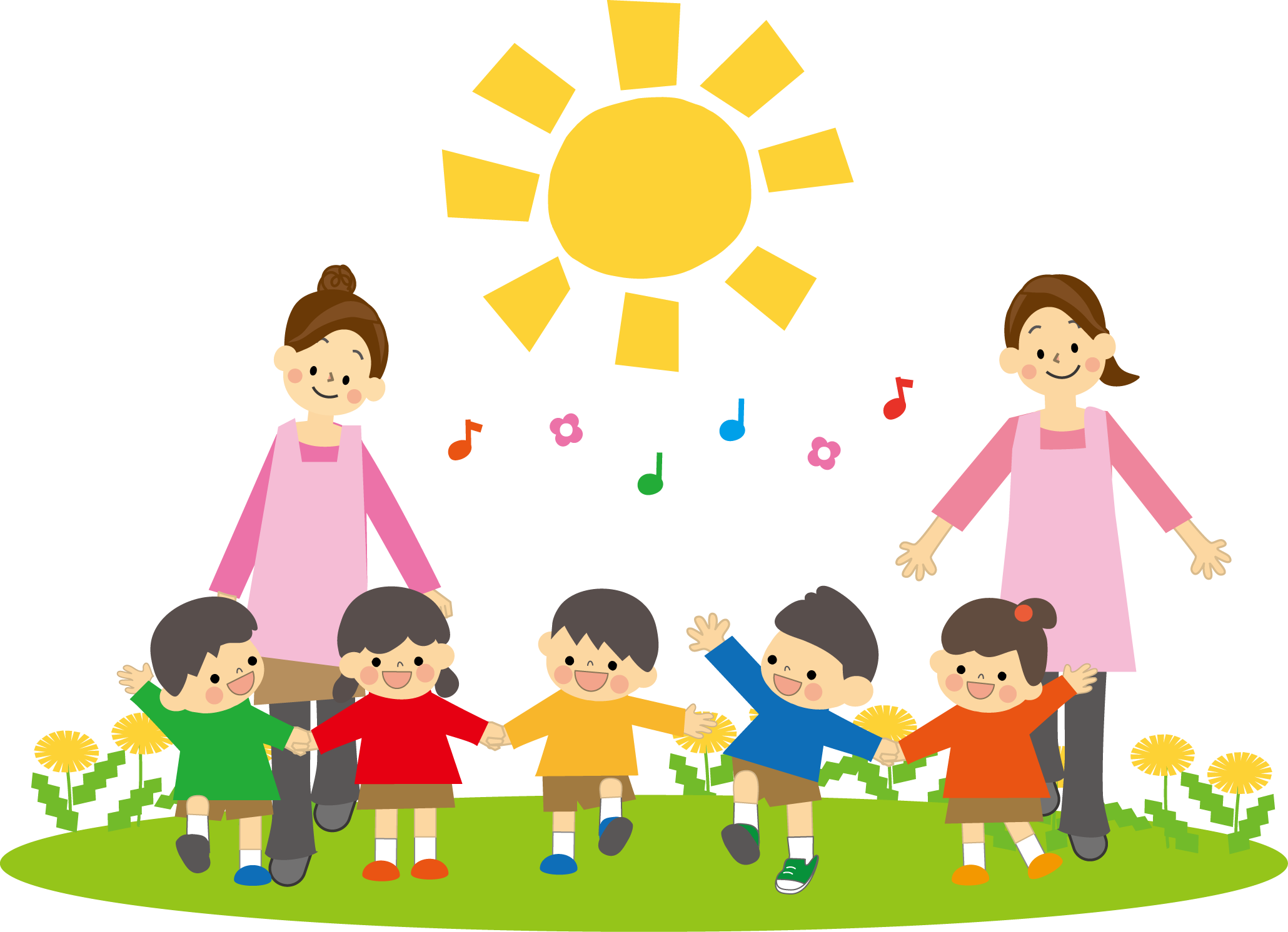 for Aprendiendo y jugando jardin infantil