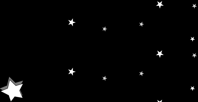 ... のイラスト/無料・フリー素材 : 無料メッセージカード素材 : カード