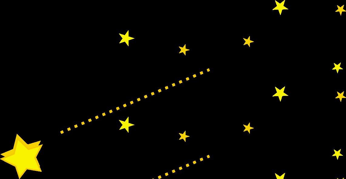 星の画像 p1_15