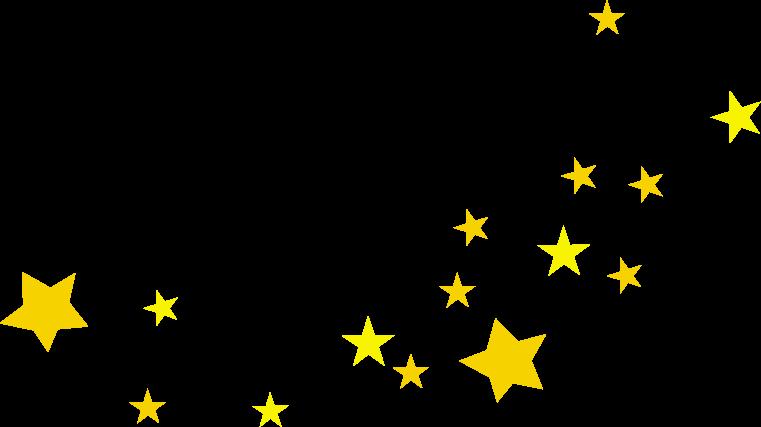 「イラスト 無料 星」の画像検索結果