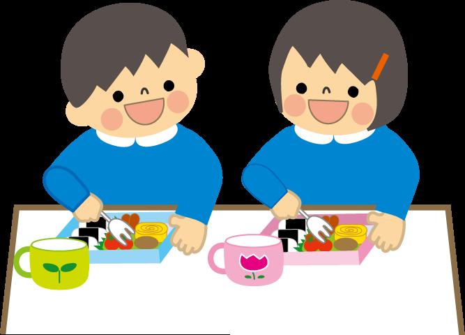 お絵描きをする子どもの ... : 子供 お絵描き : 子供