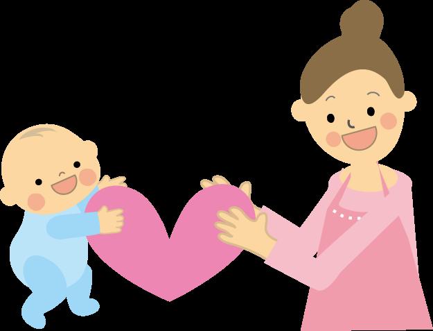 「赤ちゃん フリーイラスト」の画像検索結果