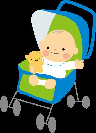 「子供連れ イラスト」の画像検索結果