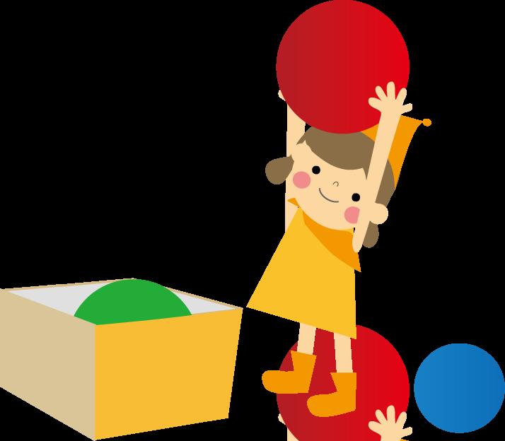すべての折り紙 折り紙遊び : 遊ぶ子どものイラスト(無料 ...